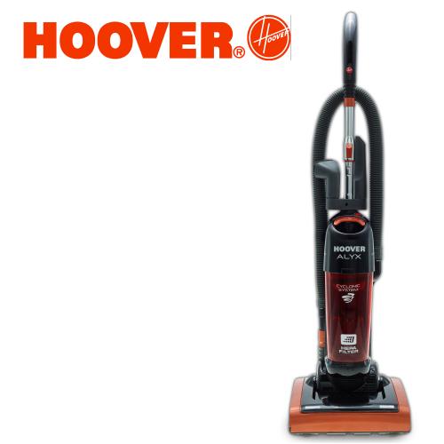 שואב אבק חובט HOOVER  JC-2145-001 ALYX