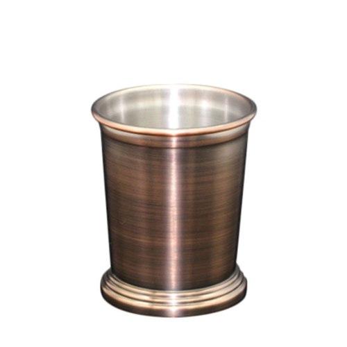 """כוס מוחיטו ג'ולפ 400 מ""""ל"""
