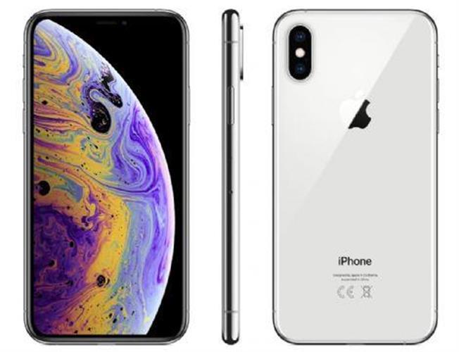 טלפון סלולרי אייפון Apple iPhone XS 256GB