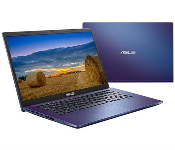 מחשב נייד Asus X409JA-EK133T אסוס