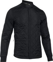 ג'קט אנדר ארמור  1302706-001  Under Armour Sportstyle Shirt-Jacket