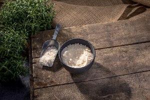 מארז להכנת קנלוני במילוי קרם פולנטה