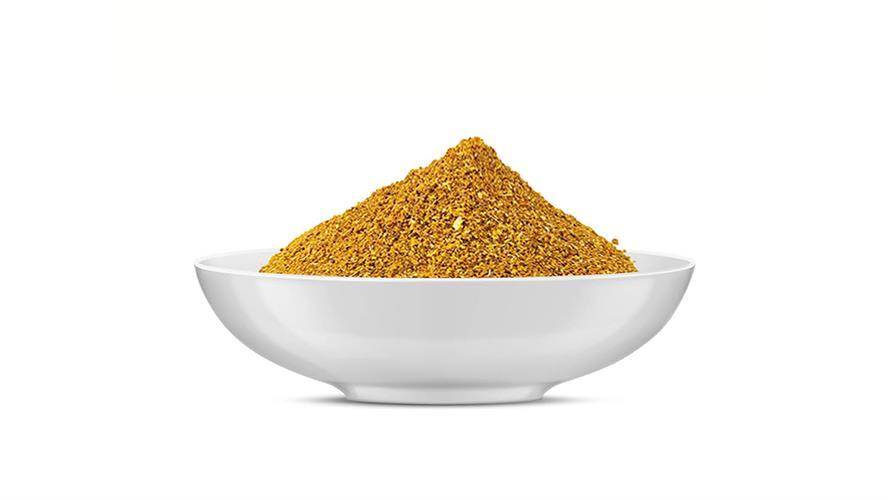 חוואיג׳ למרק 150 גרם