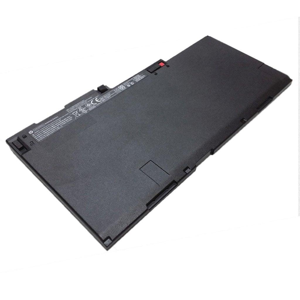 סוללה מקורית למחשב נייד HP EliteBook 740 750 745 755