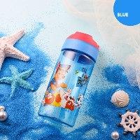בקבוק מים לגן- מפרץ ההרפתקאות