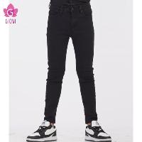 ג'ינס בנים OSCAR(שחור)