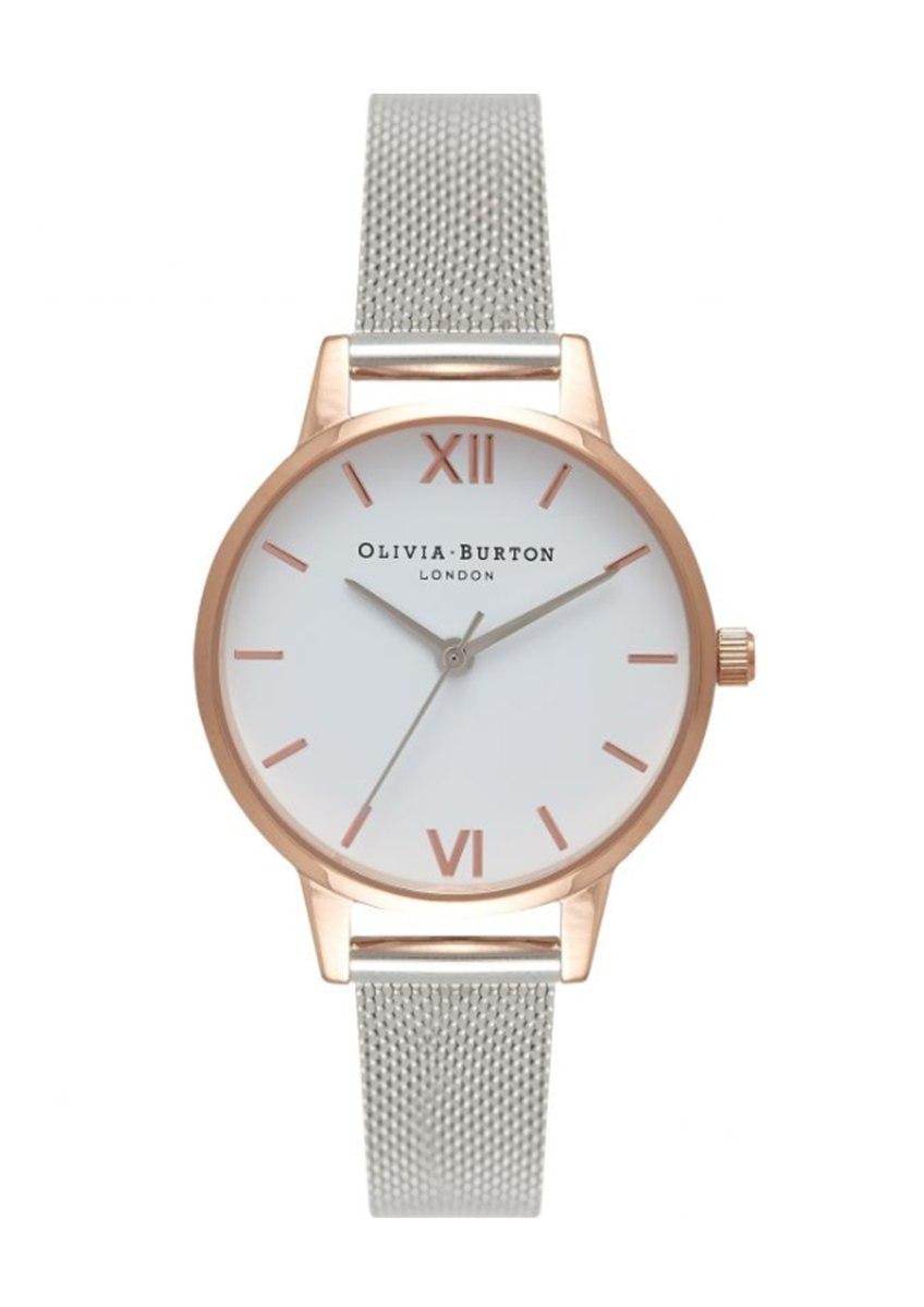 שעון יד אוליביה ברטון דגם OL00123
