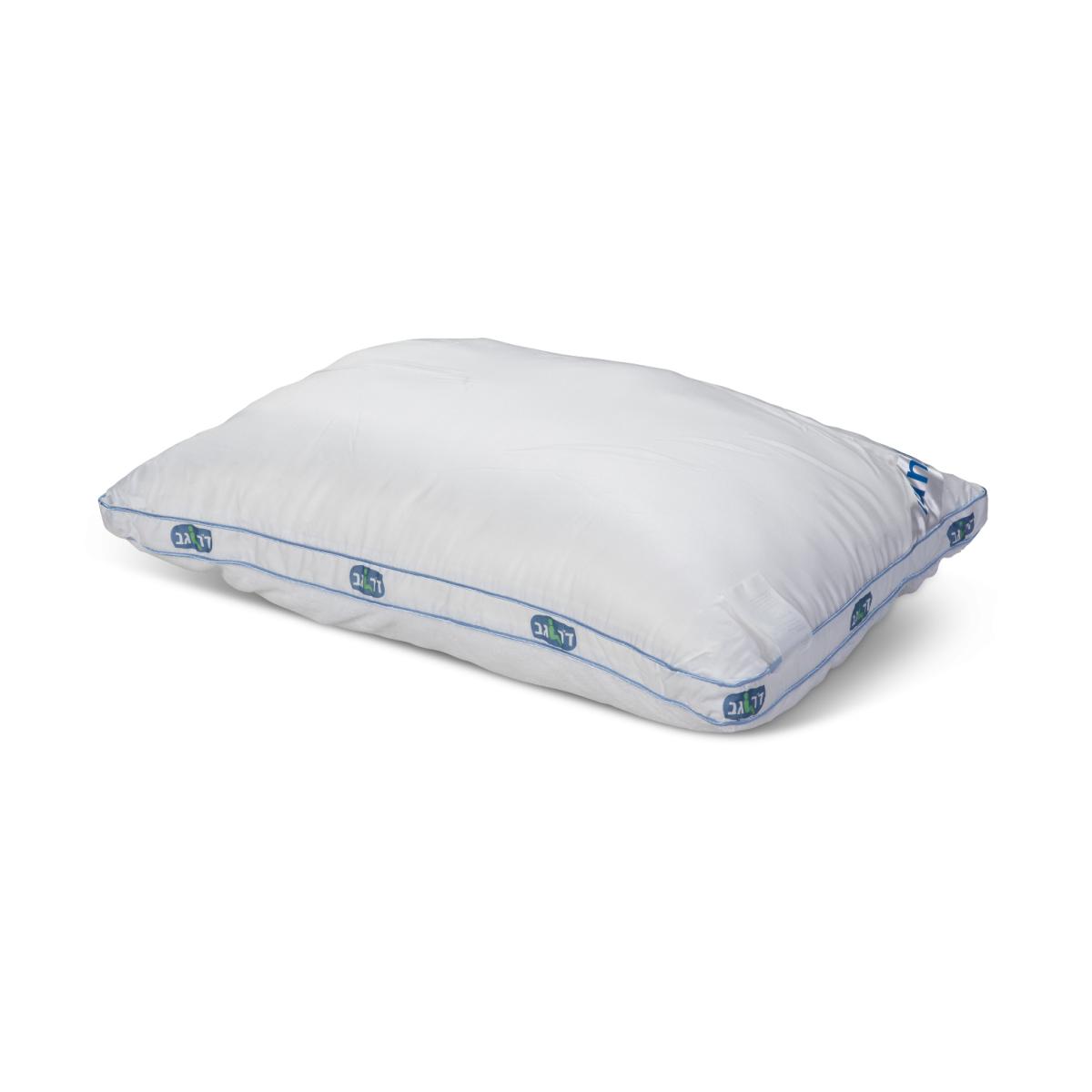 כרית שינה Comfy Eco Soft