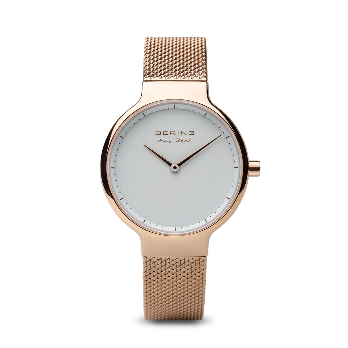 שעון ברינג דגם BERING 15531-364