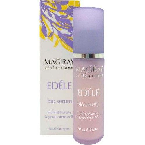 Magiray Edele Bio-Serum - ביו סרום לעור רגיל מעורב