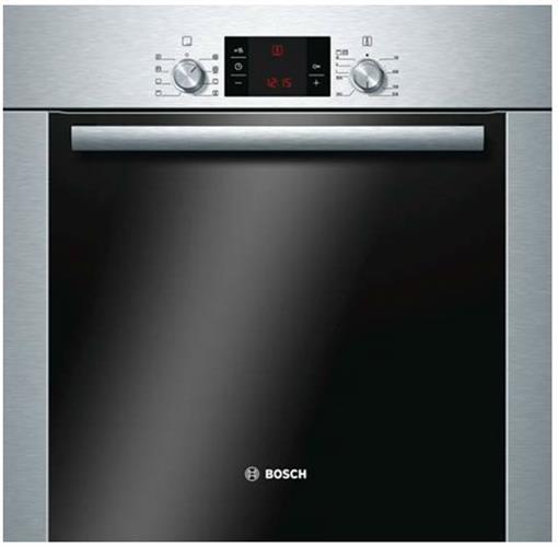 תנור בנוי Bosch HBA63B251
