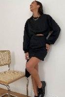 סט חצאית קולומביה