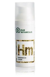 Hamamelis Cream