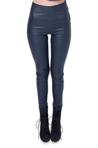 מכנס מיקי כחול