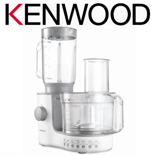 מעבד מזון Kenwood FP190