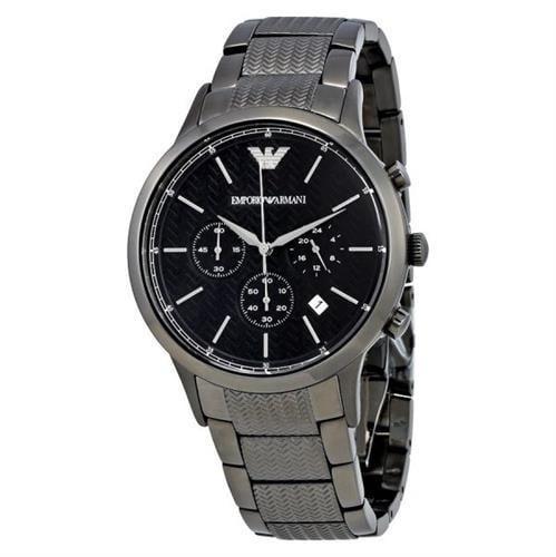שעון אמפוריו ארמני לגבר Ar2505