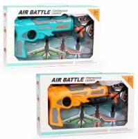 רובה מטוסים