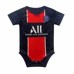 חליפת כדורגל תינוק פאריס סן זרמן 2021