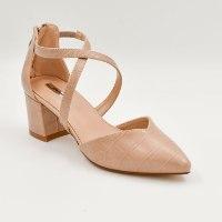 נעלי עקב לנשים - ולנסיה