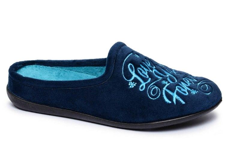נעלי בית חמימות לנשים דגם - RO-26