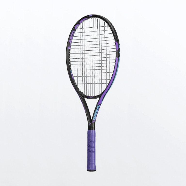 מחבט טניס INNEGRA Challenge LITE HEAD