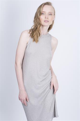 שמלת מיכאלה בז'