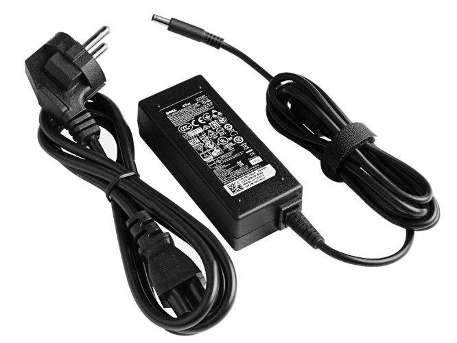 מתאם חשמל מקורי Dell 45W 4.5mm KXTTW-11433