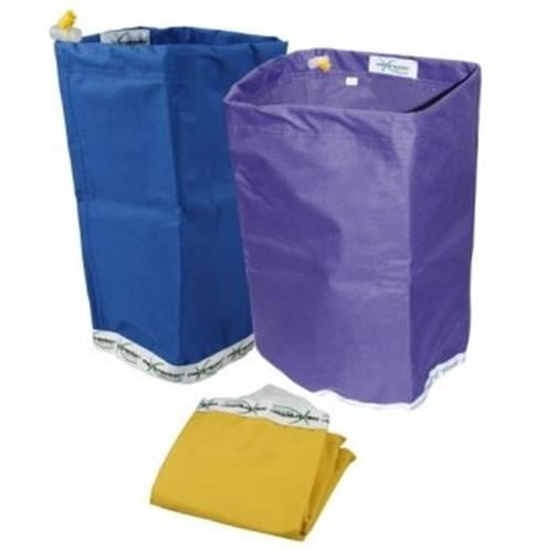 שקי מיצוי 3 שכבות מיצוי אבקנים Bubble Bags 3 layers