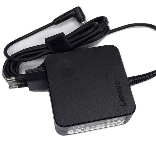 מטען מקורי למחשב נייד Lenovo Ideapad 20V 3.25A 65W