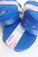 חוט טריקו לסריגה צבע כחול, חוטי טריקו לסריגה מארז כפול, מארז חוטי טריקו במחיר מבצע, מארז כפול של חוטי טריקו מעודפי ייצור בחנות המפעל, חוטי טריקו מארז כפול, חוטים לסריגה מארז כפול צבע כחול