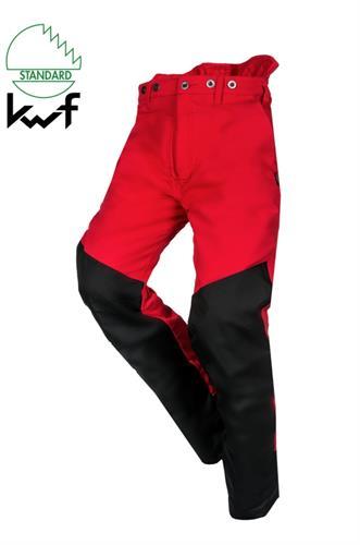 מכנס מוגן חיתוך Sip - Flex
