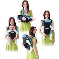 מנשא תינוקות בעל 4 מצבים