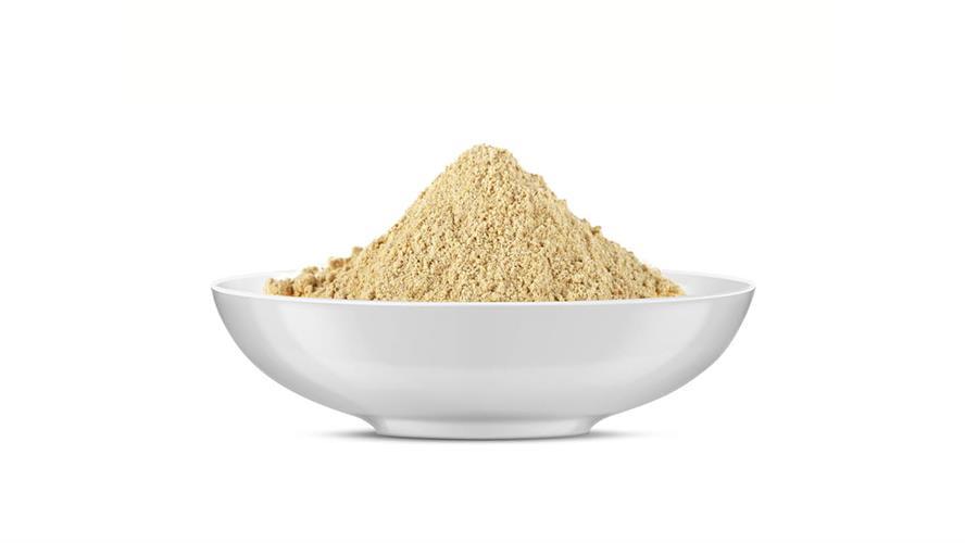זנגוויל (ג׳ינג׳ר) טחון 100 גרם