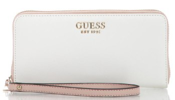 GUESS VG946