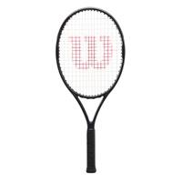 מחבט טניס ג'וניור wilson Pro Staff 25