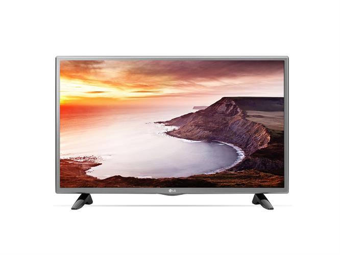 טלוויזיה 49 LG 49LF510Y