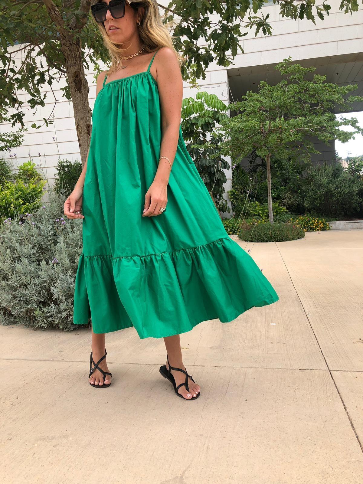 שמלת סיידי