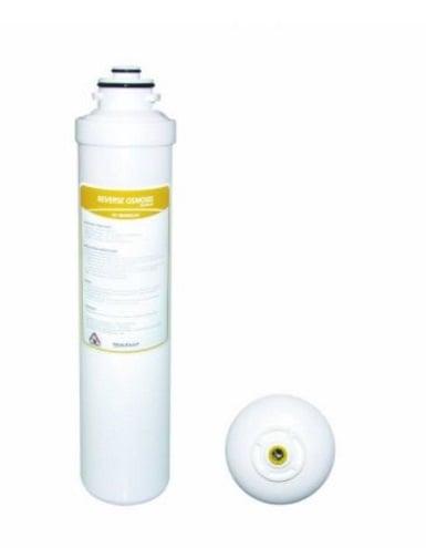 ממברנה M9 סנן צהוב RO50