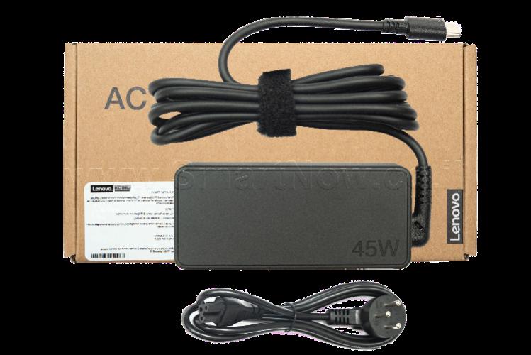 מטען למחשב נייד לנובו Lenovo ThinkPad X1 Carbon 20K3
