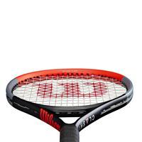 """מחבט טניס לילדים Wilson Clash """"25"""