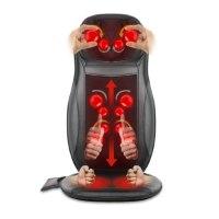 מושב עיסוי 3D ULTRA