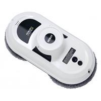 מנקה חלונות רובוטי HOBOT 188