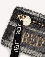 ארנק Red Valentino wallet