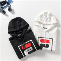 Fila Hoodies
