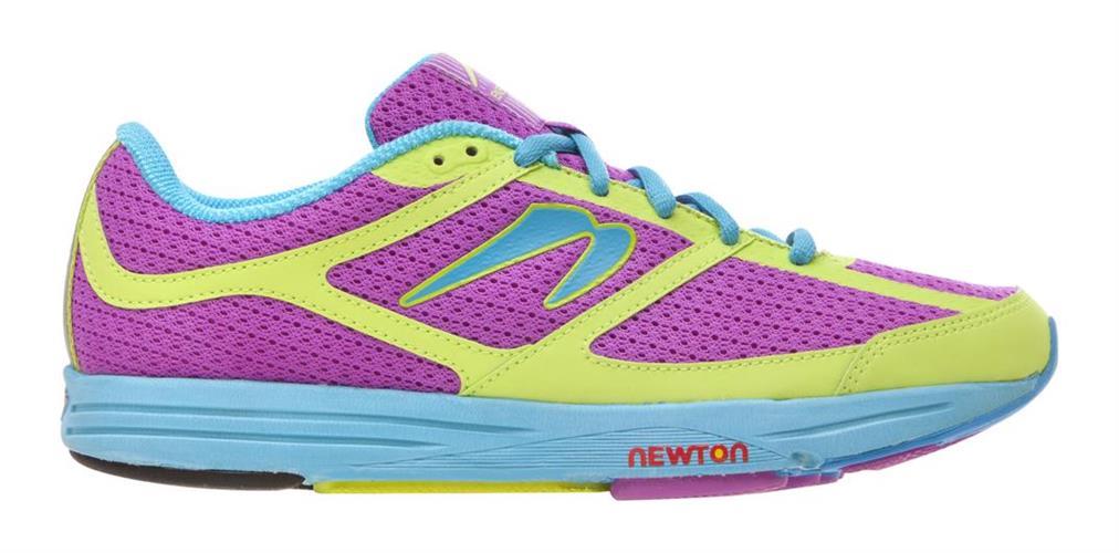 Newton Energy NR Women