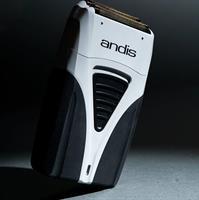 מכונת גילוח Andis TS-2