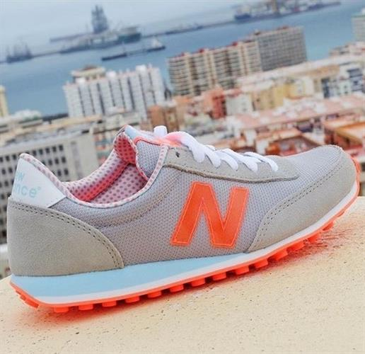 NEW BALANCE WL410PKA