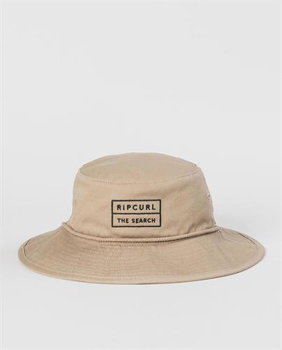 RIP CURL UTOPIA REVO WIDE BRIM HAT