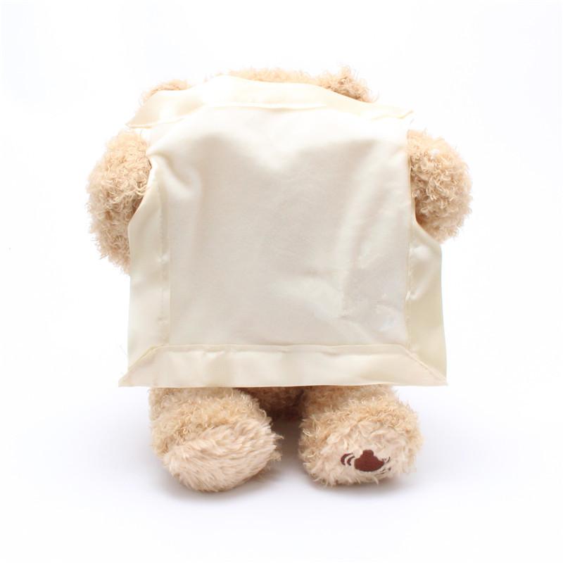דובי קוקו