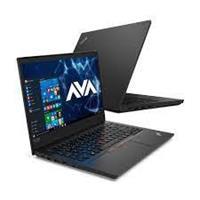 מחשב נייד Lenovo ThinkPad E14 20RA001MIV לנובו